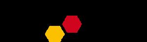 Bundesfachverband der IT-Sachverständigen und -Gutachter e. V.