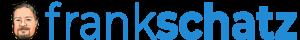 frank schatz logo