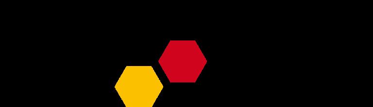 Mitglied im Bundesfachverband der IT-Sachverständigen und -Gutachter e.V.