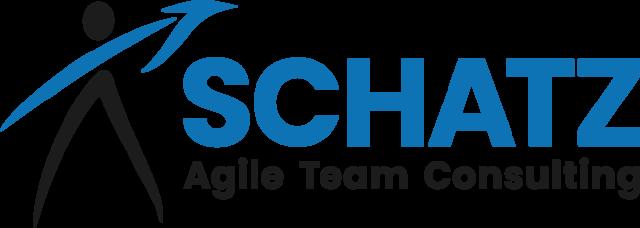 Agile Team Consulting Schatz