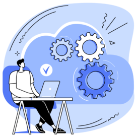 Grundlagen agiler Produktentwicklung