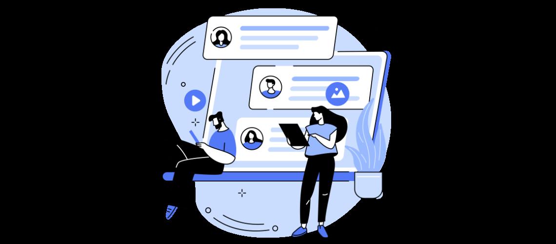 Ausarbeitung von User-Stories